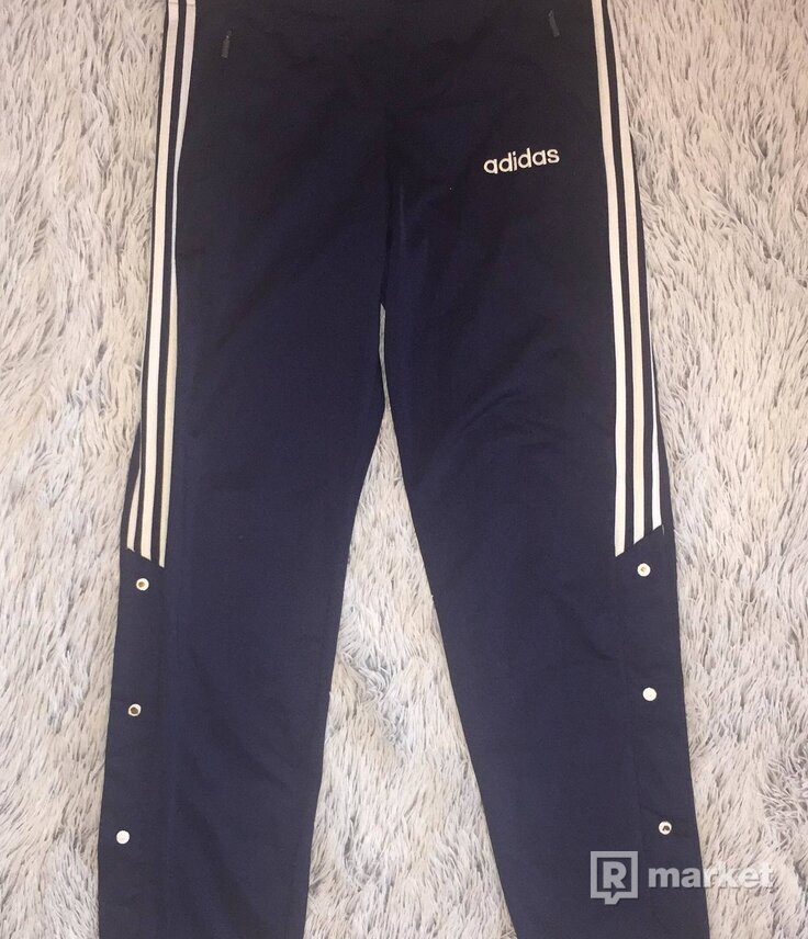 Adidas Pants RARE