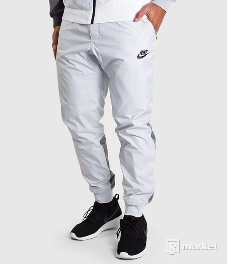 Nike sportswear trackpants