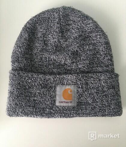 carhartt čapica