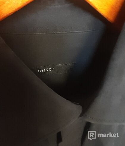 GUCCI - shirt