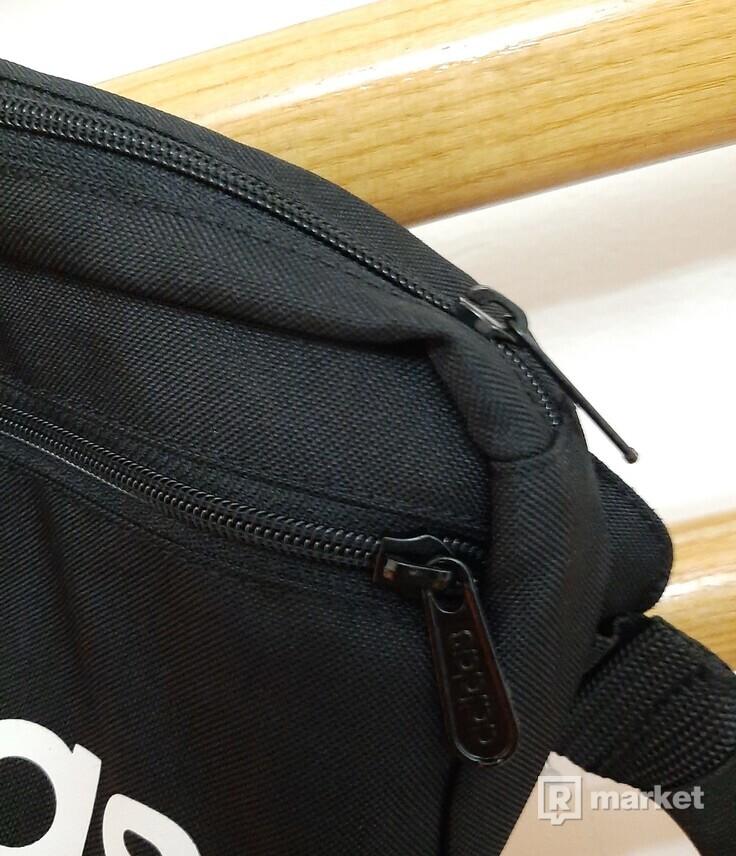 Adidas waistbag