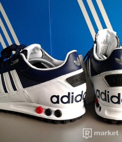 Adidas LA Trianer II