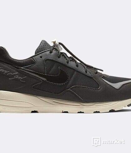 Nike Air Skylon 2 x Fear of God