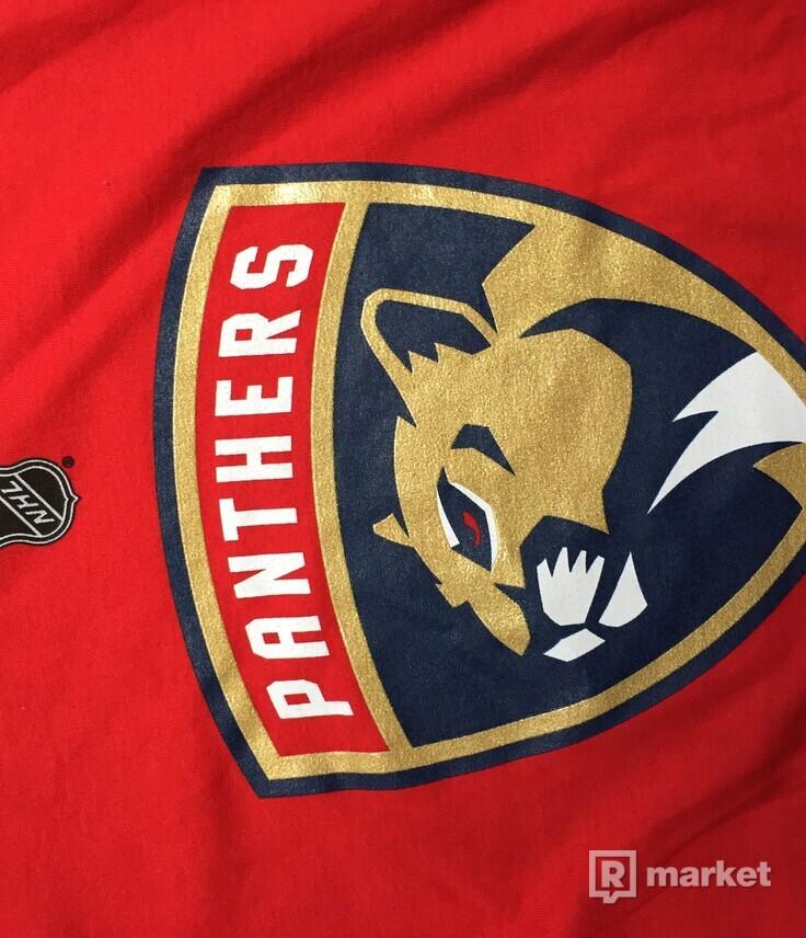 NHL Jágr tričko