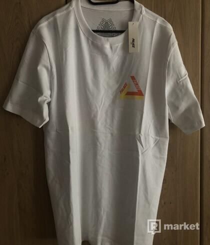 Palace tričko