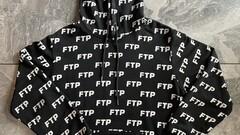 FTP hoodie STEAL!!!