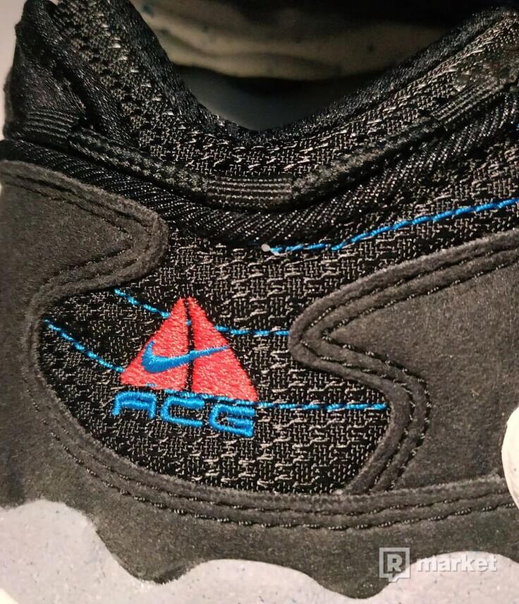 Nike ACG Air Skarn
