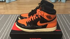 Jordan 1 Retro High Shattered Backboard 3.0