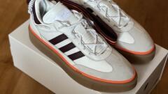 Adidas Sleek Super 72 Beyonce Ivy Park