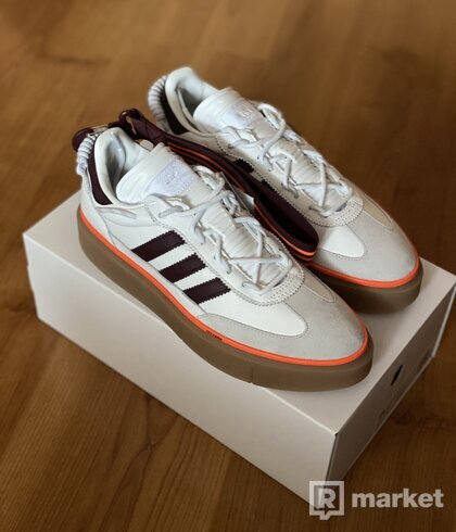 Adidas Sleek Super 72 Beyonce Ivy Park