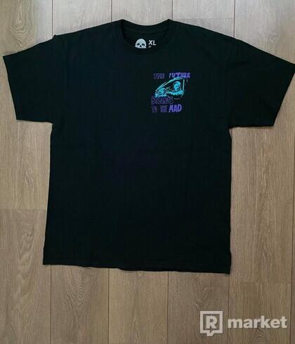 Rare Freak tričko