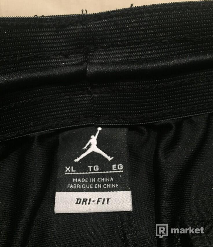 Air Jordan Kraťasy
