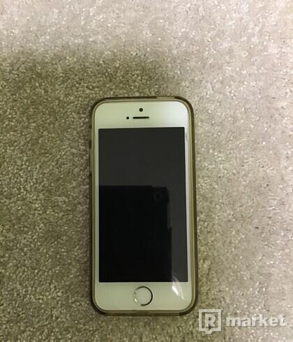 Apple iPhone SE 32G