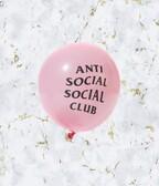 ASSC Poppin (balóny)