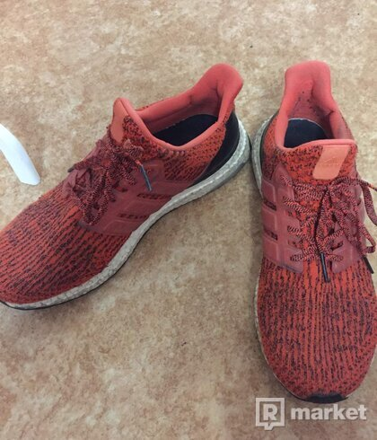 Adidas UB (44) 35€