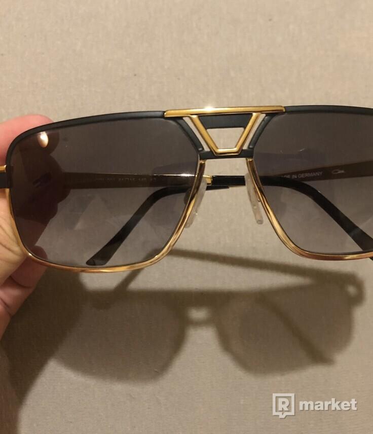 Sluneční brýle Cazal 9017 - 100% originál a nejlevnější originály, co seženeš