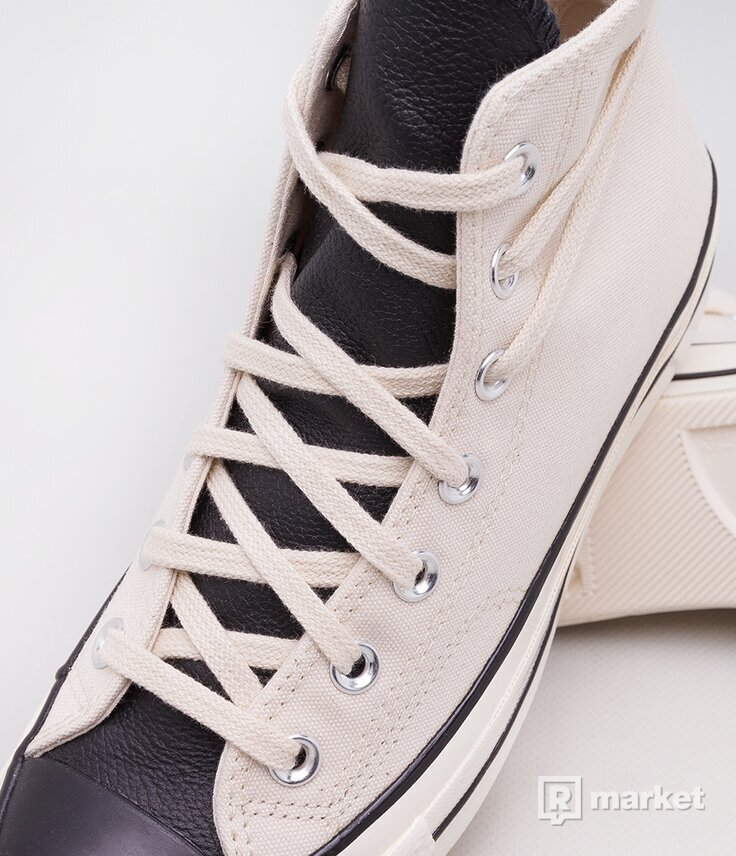 "Converse x Fear of God - Chuck 70 ""White"""