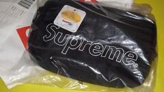 Shoulder Bag Supreme FLW18
