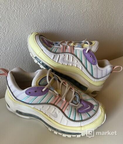 Nike Air Max 98 36,5