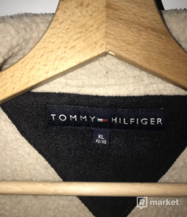 Tommy hilfiger bunda