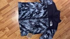 TNF 1996 nupset bunda