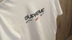 Supreme EST. 1994 TEE