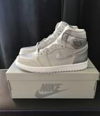 """Nike Air Jordan 1 """"Japan"""""""