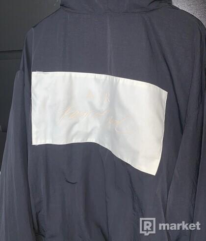 Nike Fear of God Jacket