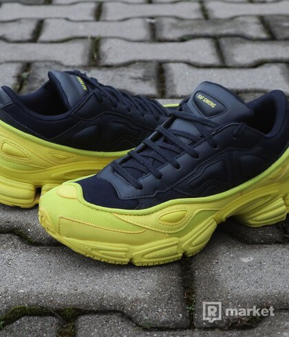 adidas by Raf Simons Ozweego 2 - vel. 40,5