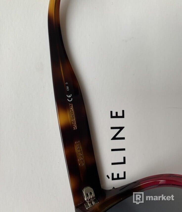 Celine Okuliare
