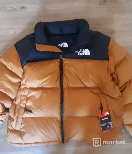The North Face nupste 1996