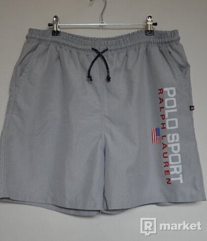 Polo Sport Ralph Lauren Swimtrunks