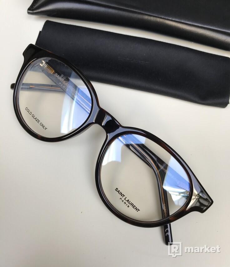 Saint Laurent SL 321 dioptrické brýle