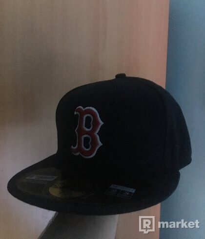 NEW ERA: Boston Red Sox