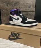 Nike Jordan 1 High Zoom Comfort PSG