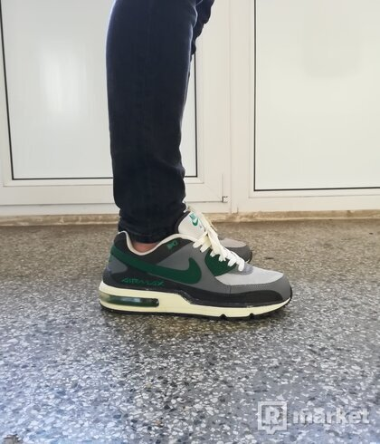 Tenisky Nike Air Max Pánske