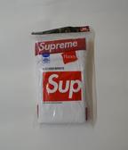 Supreme Boxers White Size: S 18€/KS