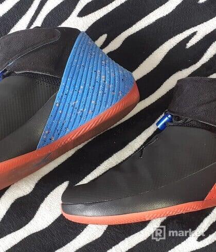 Jordan boty 43ky