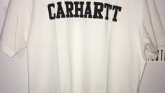 Tričko Carhartt