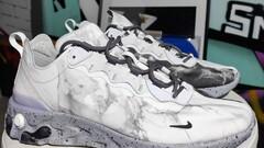 Nike React Element 55 Kendrick Lamar