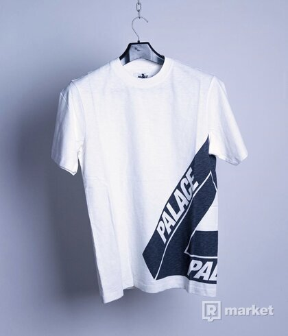 Side Ferg T- Shirt