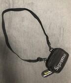 Supreme ss20 shoulderbag
