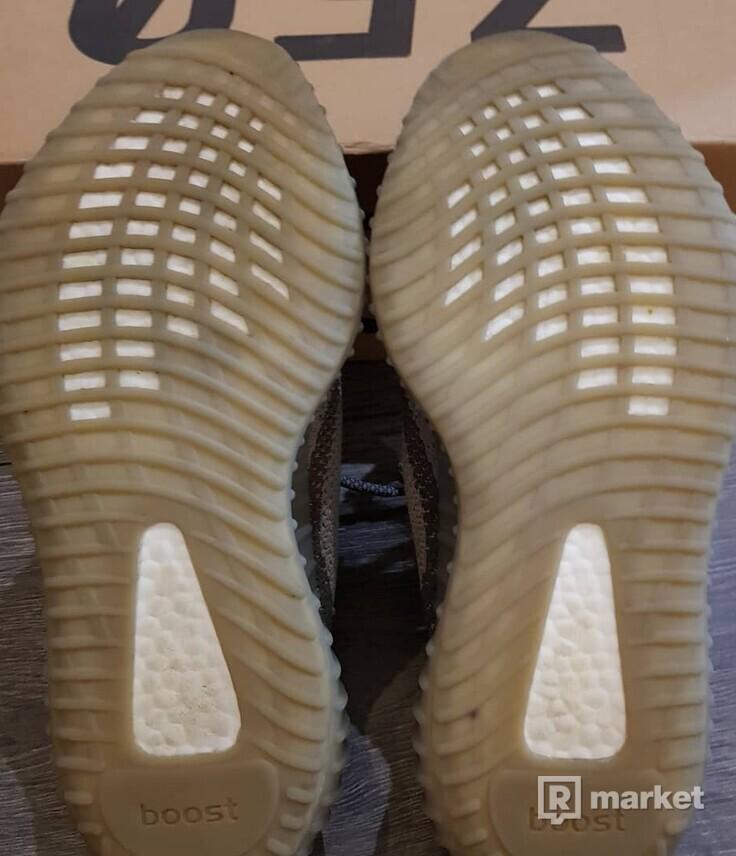 Adidas Yeezy boost 350 v2 beluga 1.0