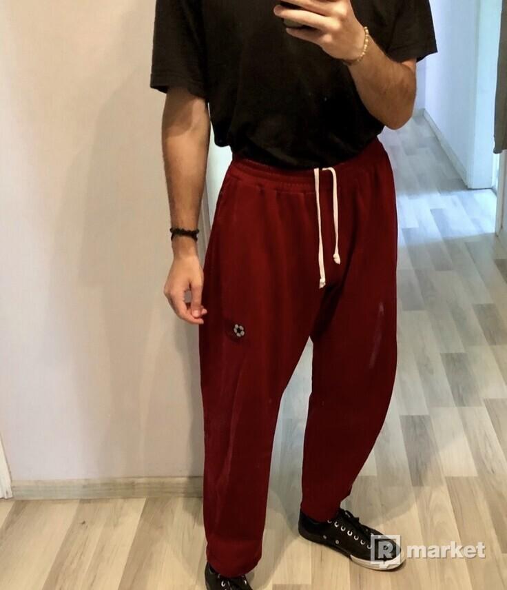 Gosha Rubchinskiy Sweatpants