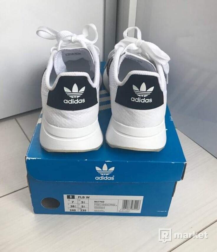Adidas FLB W