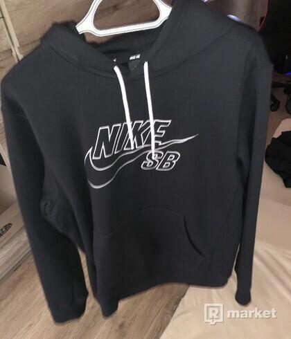 Nike SB mikina