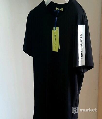 tričko Versace