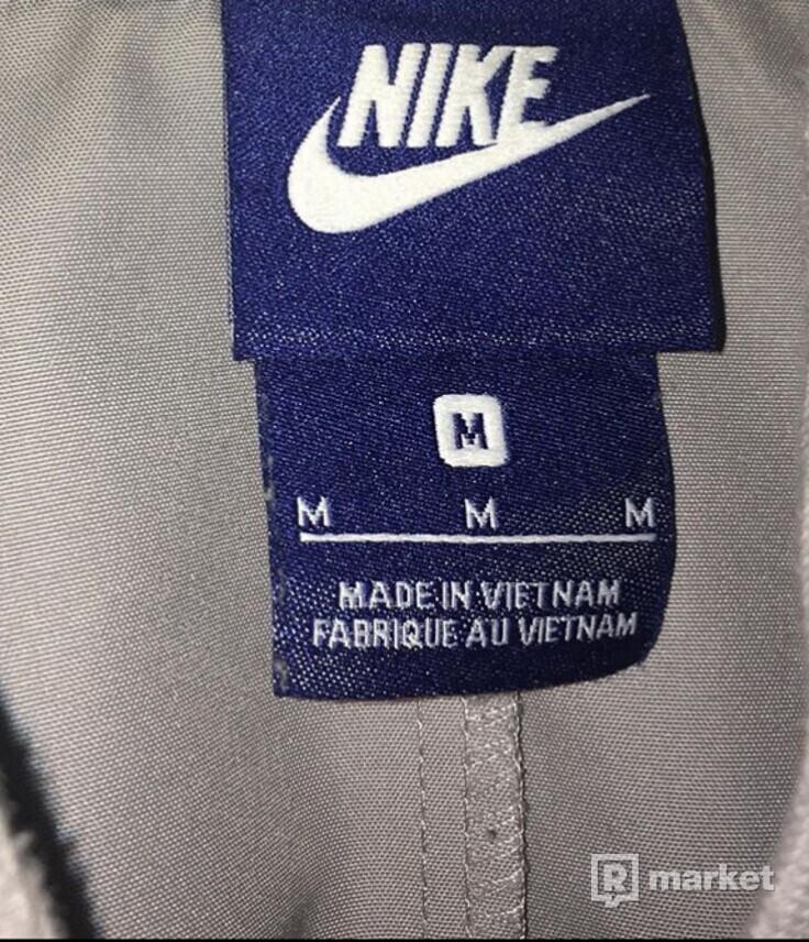 Nike AV15 Jacket