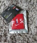 Supreme Nba Nike