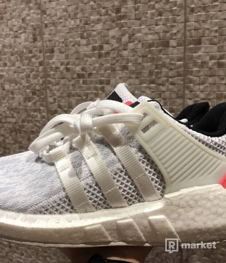 Adidas eqt support tenisky